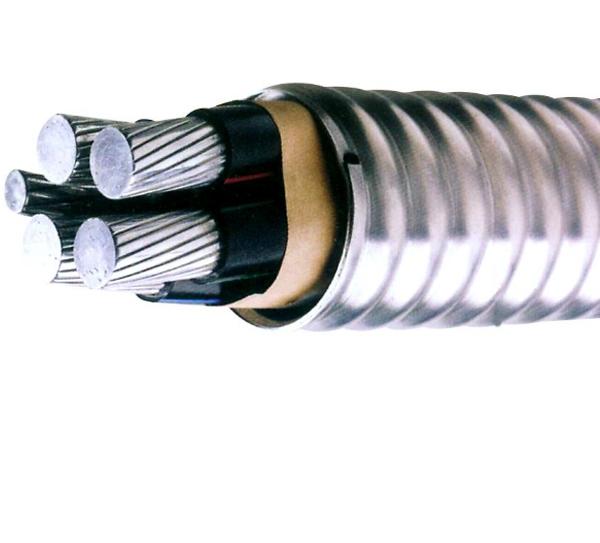 河南合金电缆